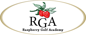 raspberry-golf-academy